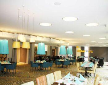 hotels-restaurants_akustik